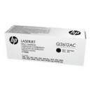 Toner HP 12A - Contract Q2612AC schwarz